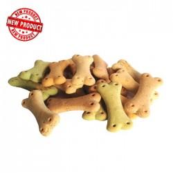 Friandises pour chien  GOURMET BONE APPETIT 300g
