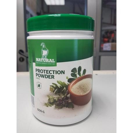 Natural Protection Powder 600g
